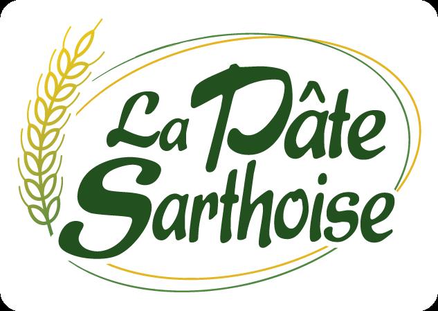 La Pâte Sarthoise